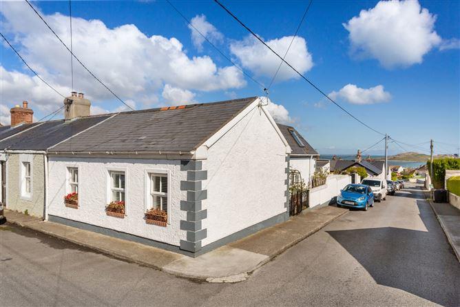 Main image for 28 St Nessan's Terrace, Howth,   County Dublin
