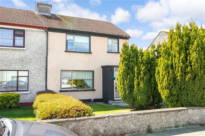 Image for 8 Summerhill Drive, Clonmel, Co. Tipperary