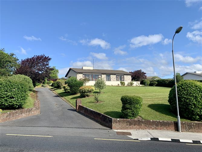 Main image for 1 Seaview Park, Tramore, Waterford