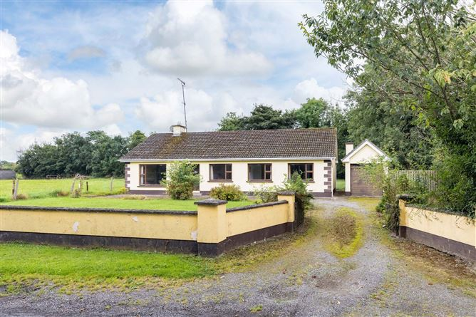 Main image for Straneymore,Rathmolyon,Co Meath,A83YV22