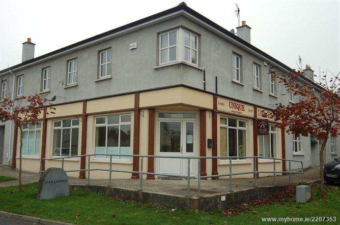 Oaklawns, Paulstown, Co. Kilkenny