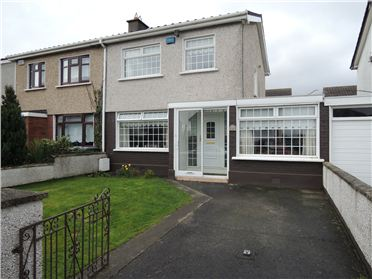 Main image of 347, The Lawn, Belgard Heights, Tallaght,   Dublin 24