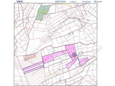 Main image of Altbawn, Kiltimagh, Mayo