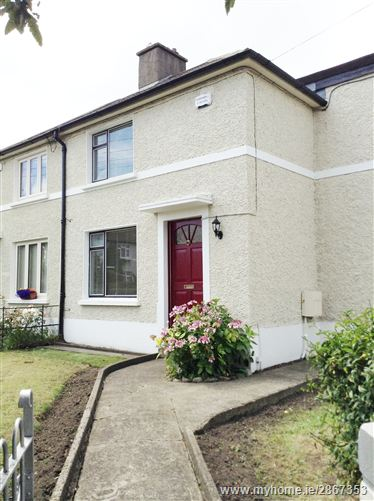 Cooley Road, Drimnagh,  Dublin 12