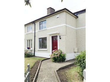 Main image of Cooley Road, Drimnagh,  Dublin 12