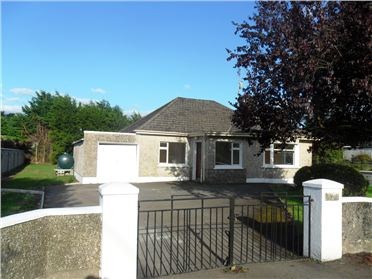 Templemore Road, Roscrea, Tipperary