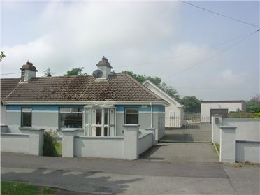 Photo of 10 New Haggard Cottages, Lusk, Dublin