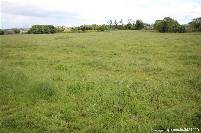 Main image for Gibbstown, Navan, Meath