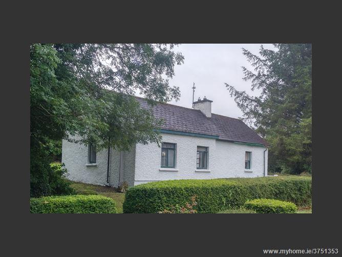 Drumliff, Cloverhill, Cavan