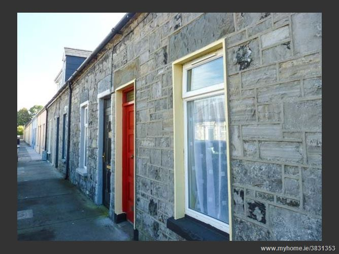 Main image for Grogan's Cottage,Grogan's Cottage, 59 Charles Street, Listowel, County Kerry, V31 A072, Ireland