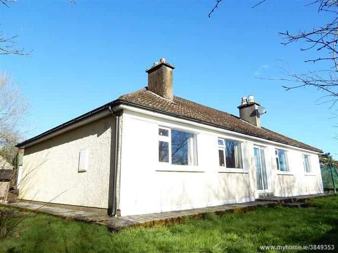 Photo of Tiermaclane, Ballyea, Ennis, Clare
