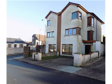 Photo of 2 Ard Patrick Close, Ladyswell, Blackpool, Cork