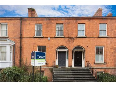 Photo of 73 Grove Park, Rathmines,   Dublin 6
