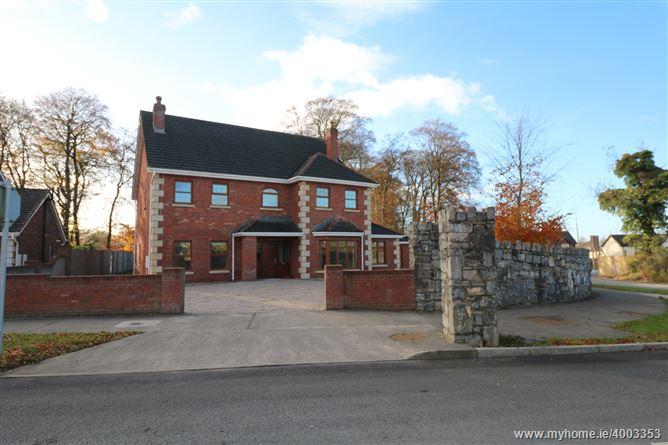 Photo of Johnstown, Navan, Meath