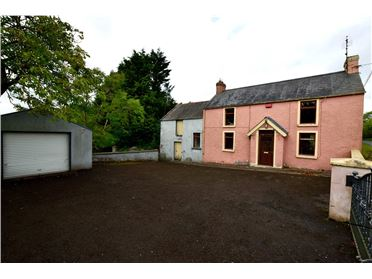 Photo of (ID 373) Lurganaville, Bailieborough, Cavan