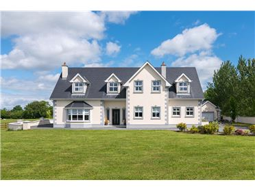 Photo of Lamagh, Newtownforbes, Co.Longford, N39 PY80