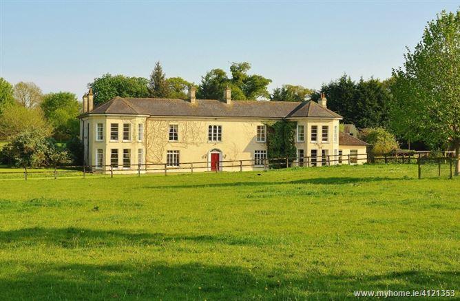 Photo of Hayes, Navan, Meath
