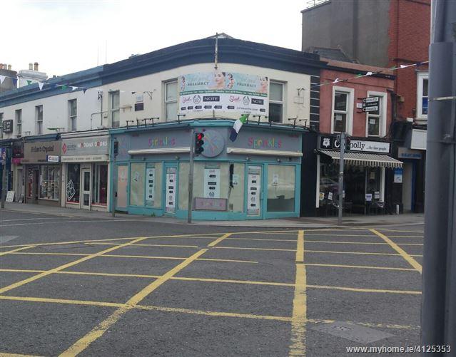 Photo of 1 Quinsboro Road, Bray, Wicklow