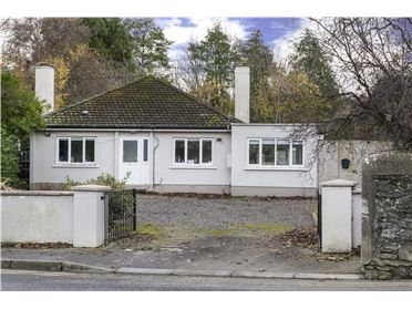 Property image of 3 Balheary Road, Swords, Co Dublin