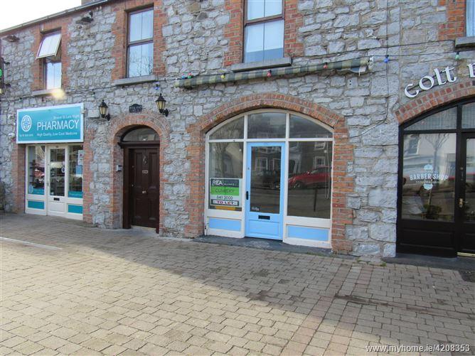 Retail Premises, 88c Strand Street, Skerries, County Dublin