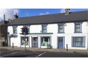 Photo of Main Street , Urlingford, Kilkenny