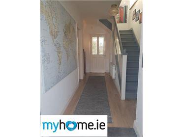 Property image of Shantalla Road, Beaumont, Dublin 9