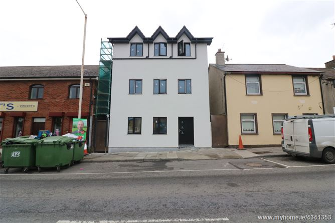 Main image for New Spacious A Rated Apartments Trinity Street, Drogheda, Louth