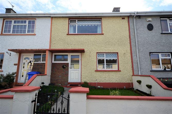 Main image for 218 Dalton Park, Mullingar, Westmeath