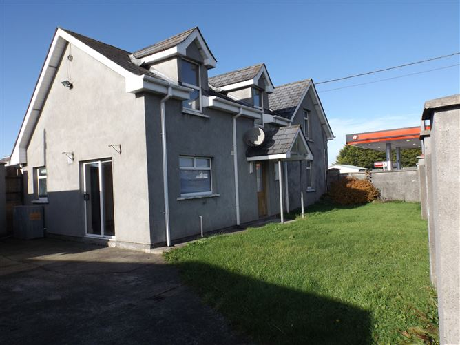 29 Valley Cottages, Patrick St, Mullingar, Westmeath