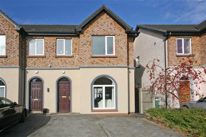 Main image for 32  Glendara, Kilteragh, Dooradoyle, Co. Limerick