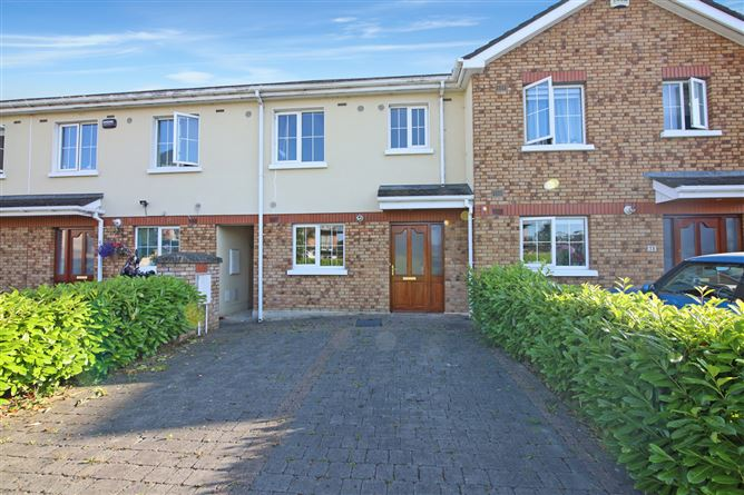 Main image for 76 Knightsbrook Crescent, Trim, Meath