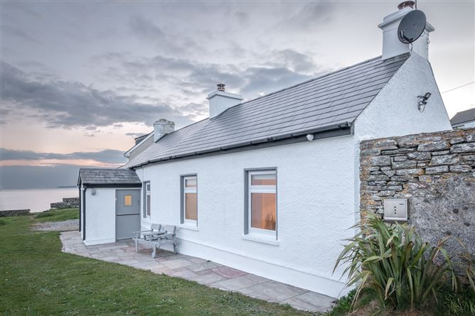 Main image for The Anchorage, Guileen, Whitegate, Midleton, Cork, P25X762