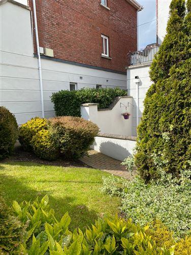 Main image for 53 Ely Woods, Owendoher Lodge, Rathfarnham, Dublin 14