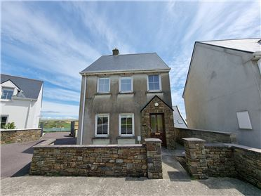 Image for 10 Ceol na Mara, Rosscarbery, Co. Cork