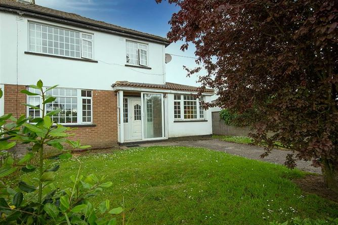 Main image for 54 54 Green Road, Co. Carlow