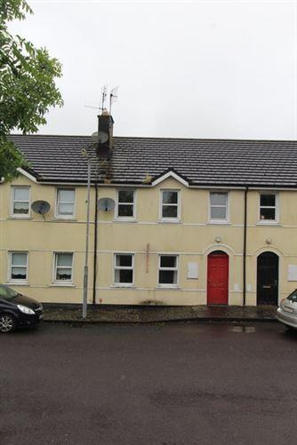 Main image for 27 Pairc Na Greine, Dromahane, Co. Cork