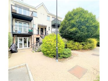 Main image for 31 Melville View, Finglas, Dublin 11