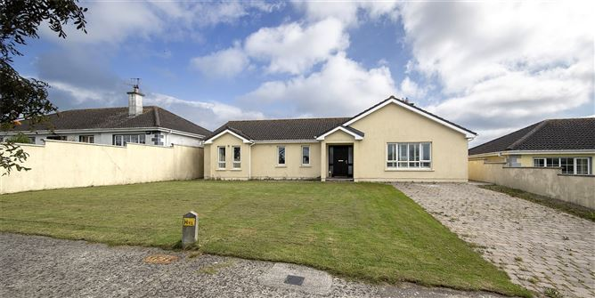 Main image for 29 The Comeraghs,Stradbally,Co Waterford,X42HH28