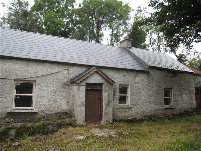 Main image for Dooragh, Castleblayney, Monaghan