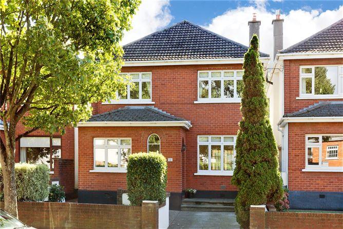 Main image for 9 Farmleigh Avenue,Blackrock,Co. Dublin,A94 HF82