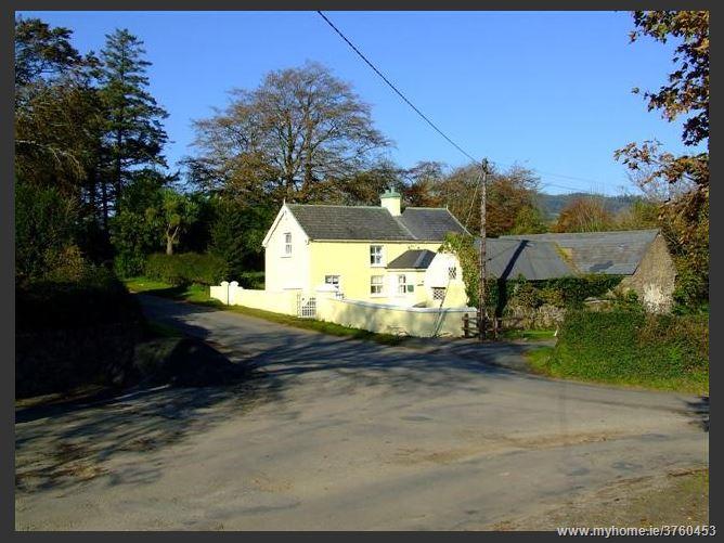 Clonmore, Bree, Wexford