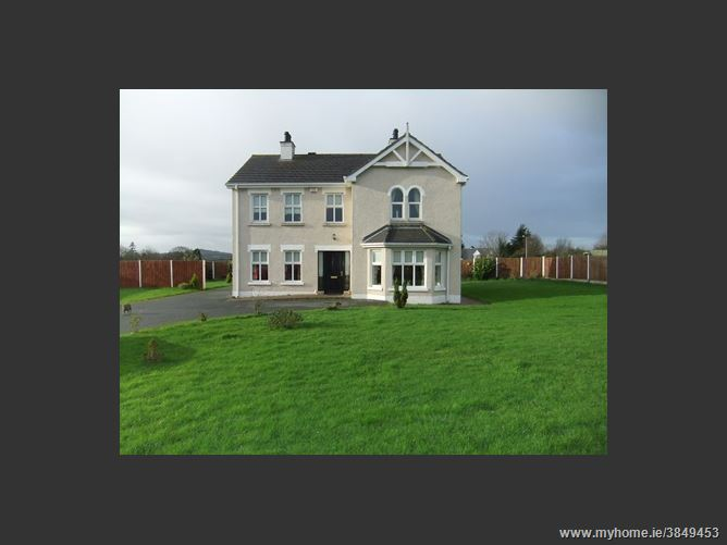 Photo of 9 Mullary Manor, Tinure, Drogheda, Louth