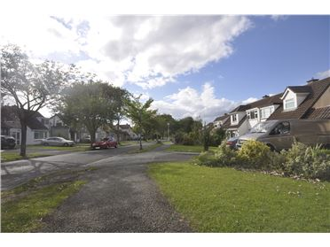 Photo of Monastery Estate, Clondalkin, Dublin 22