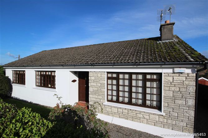 47 Woodland Heights, Carrick-on-Suir, Co. Tipperary