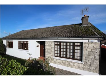Photo of 47 Woodland Heights, Carrick-on-Suir, Co. Tipperary
