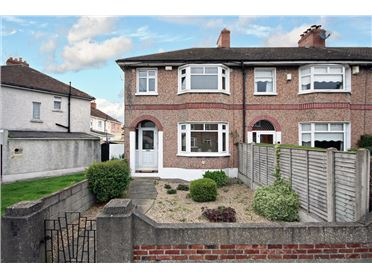 Photo of 4 Abbey Park, Killester,   Dublin 5
