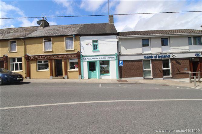 Main image for Main Street, Kilmacthomas, Waterford