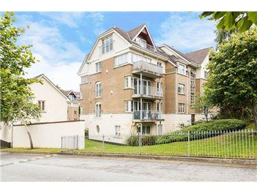 Main image of 40 Heather Court, Stepaside Park, Stepaside, Dublin 18