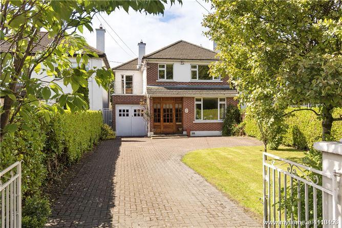 229 Templeogue Road, Terenure, Dublin 6W, D6W XD32
