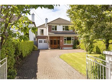 Photo of 229 Templeogue Road, Terenure, Dublin 6W, D6W XD32